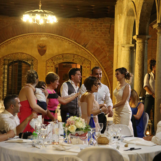 matrimonio-vegetariano-gallery-18